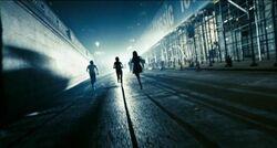 Normal CloverfieldDVDFeatureFilm-Movie 406-1-