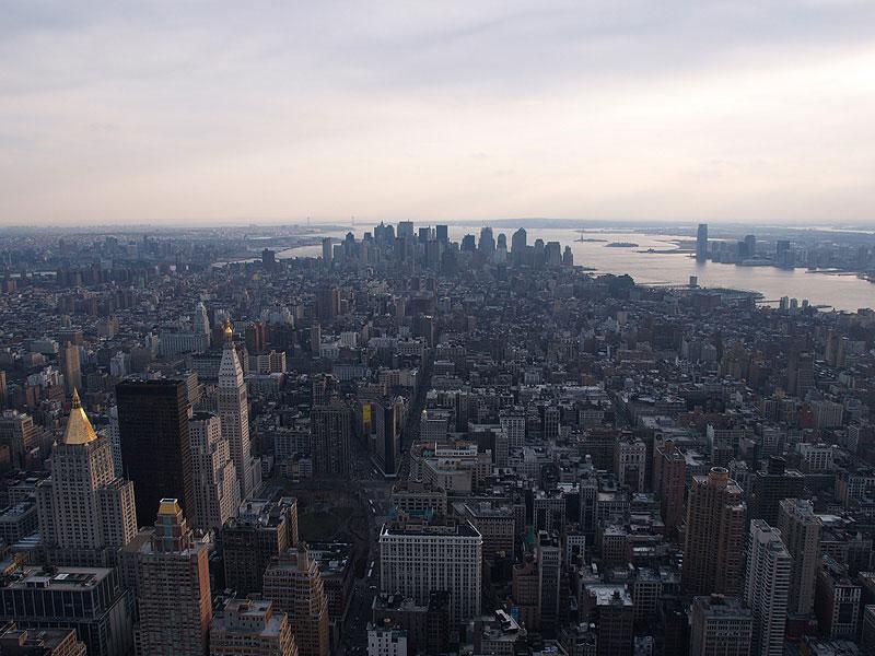 Manhattan Cloverpedia Fandom Powered By Wikia