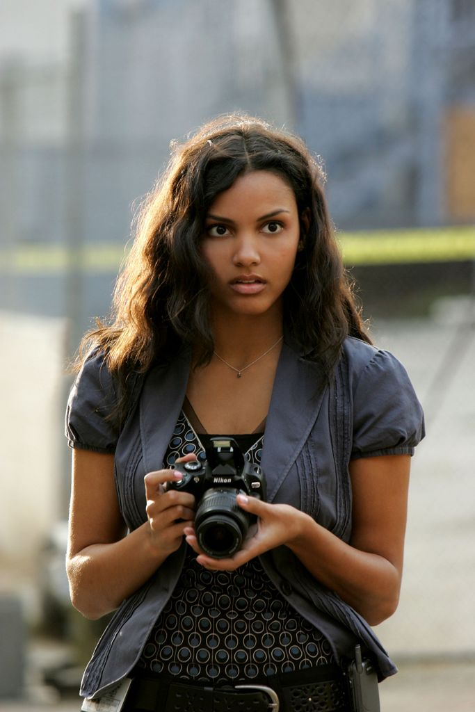 jessica lucas brandon t jacksonjessica lucas instagram, jessica lucas boyfriend, jessica lucas facebook, jessica lucas icons, jessica lucas official instagram, jessica lucas listal, jessica lucas husband, jessica lucas leather, jessica lucas gotham, jessica lucas ain't nobody, jessica lucas imdb, jessica lucas brandon t jackson, jessica lucas baby you know lyrics, jessica lucas getty images