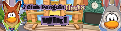 Club Penguin Fiesta