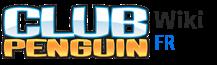 Wiki Club Penguin