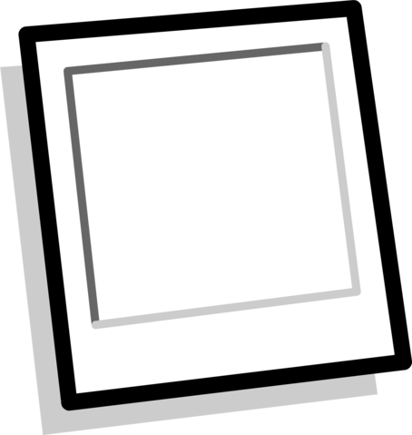 File:Backgrounds Icons Placeholder.png
