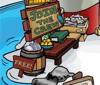 File:Crew cap sale box.PNG