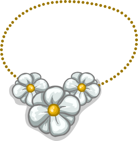 File:Daisy Chain clothing icon ID 3163.png