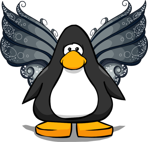 File:Enchanted Wings from a Player Card.png