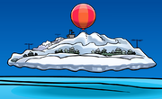 IslandLifter3000-FestivalOfFlight-Iceberg