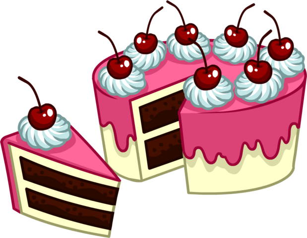 File:Puffle Care catalog icons Food 8 peice cake.png