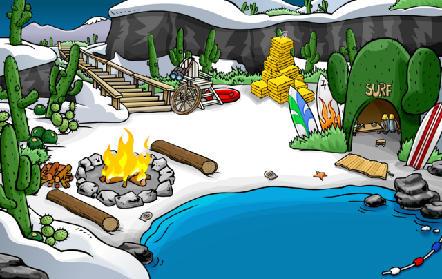File:Surprise Party Cove.png