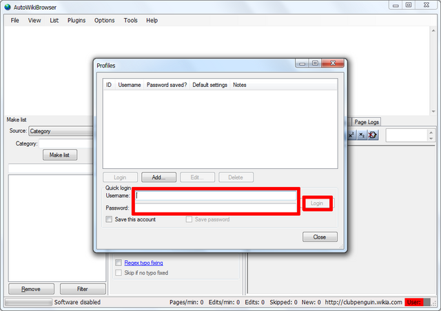 File:AWB Tutorial May 2014 screenshot 007.png