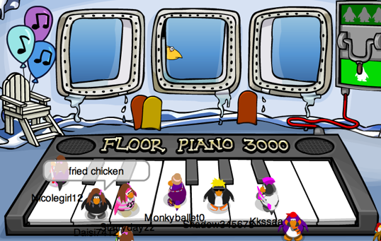 File:Cp floor piano 3000.png