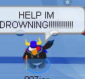 File:Drowning penguin.png