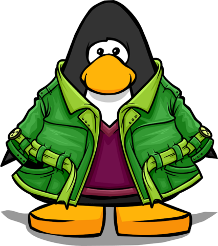 File:Green Peacoat PC.png
