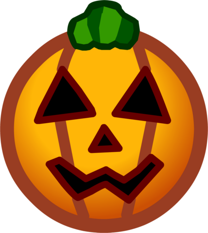 File:Halloween 2013 Emoticons Pumpkin.png