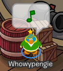 File:JWPengie Story 7.3.10.png