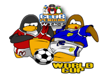 File:WikiWorldCup.png