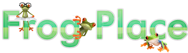 File:640px-Frog place logo.png