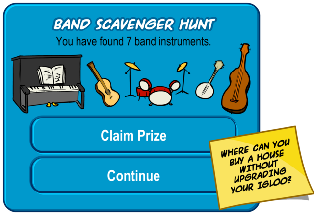 File:Band Scavenger Hunt.png