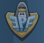 File:EPFAgent.png