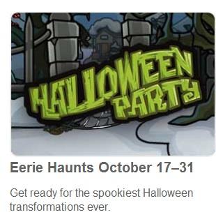 File:Halloween 2013 Teaser.jpg