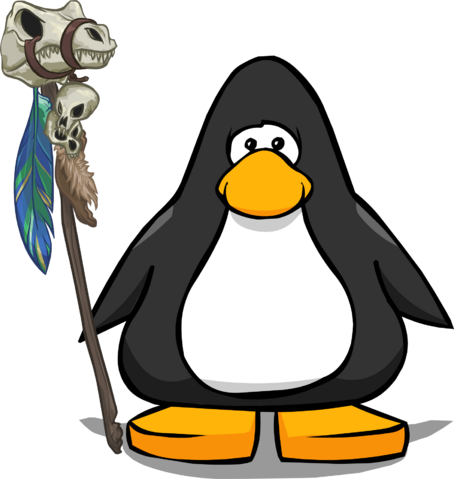 File:Prehistoric Staff PC.png