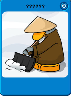 File:Sensei card.png