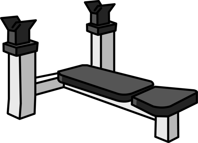 File:Weight Bench.png