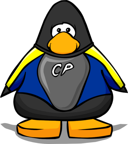 File:Wetsuit PC.png