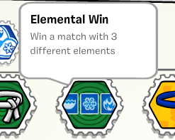 File:Elemental win stamp book.png