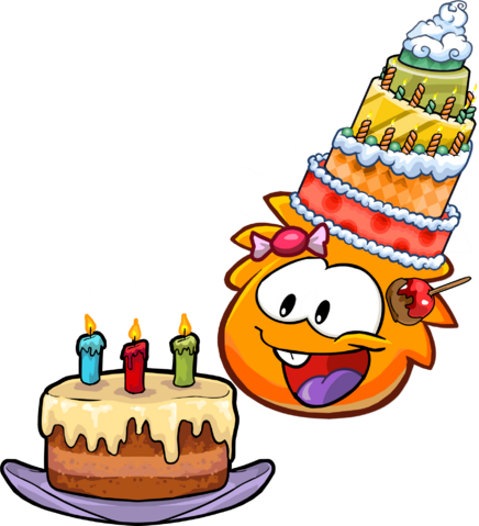 File:Happy Birthday Orange Puffle.png