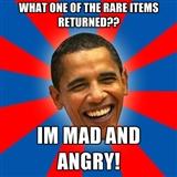 File:Obamamadatararity.png