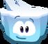 Emoji Iceberg