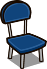 Judge's Chair sprite 008