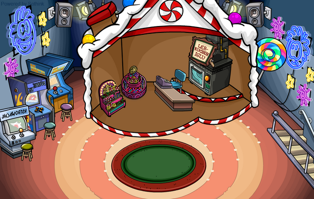 File:New Holiday Lounge 2012.png