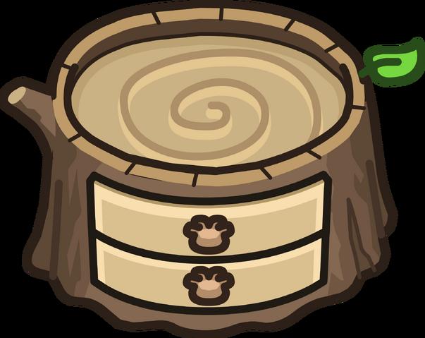 File:Stump Drawer icon.png