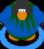 BlueKit-24103-InGame