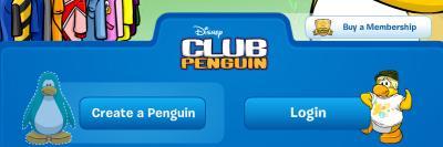 File:ClubPenguinNewLoginScreen.jpg