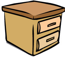File:Logdrawers2.png