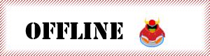 File:Offline.png
