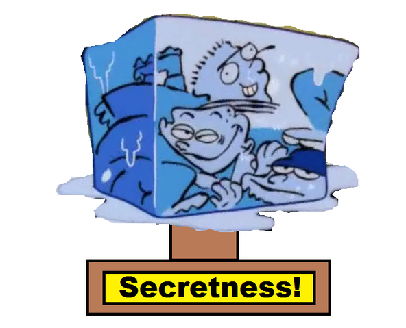 File:SecretEdsAward.png