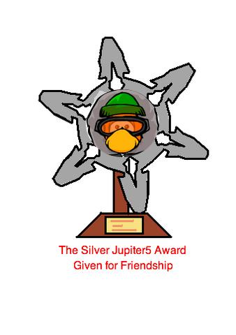 File:Silverjupiter5award.png