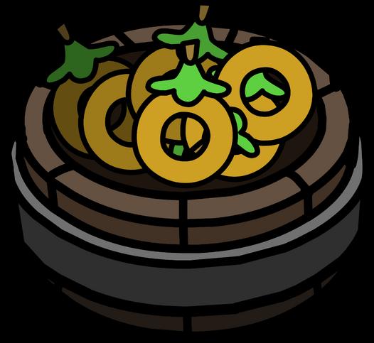 File:Ye Olde Puffle Bowl furniture icon ID 2084.PNG