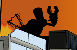 File:Destructobotsilhouette .png