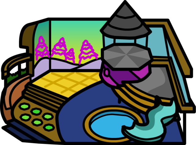 File:Igloo Buildings Icons 58.png