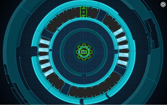 File:Rhythm lock gameplay.png