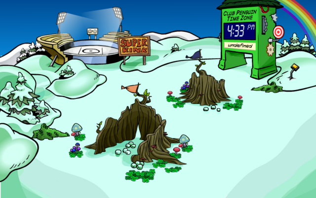 File:Snow Forts Patrick day.png