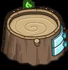 Stump Drawer sprite 072