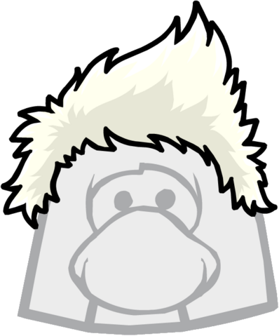 File:The Coconut clothing icon ID 1367.png