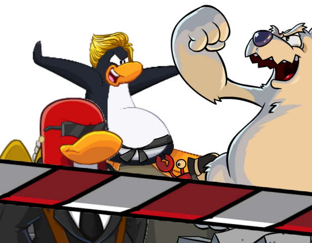 File:Custom Penguin 5.png