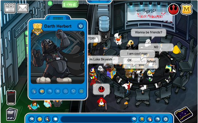 File:Darth Herbert Spotted.png
