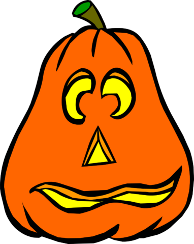 File:Silly Jack O-Lantern.PNG